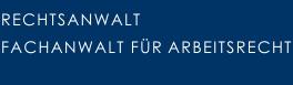 Flurstraße 17, 40235 Düsseldorf