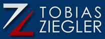 Rechtsanwalt Tobias Ziegler